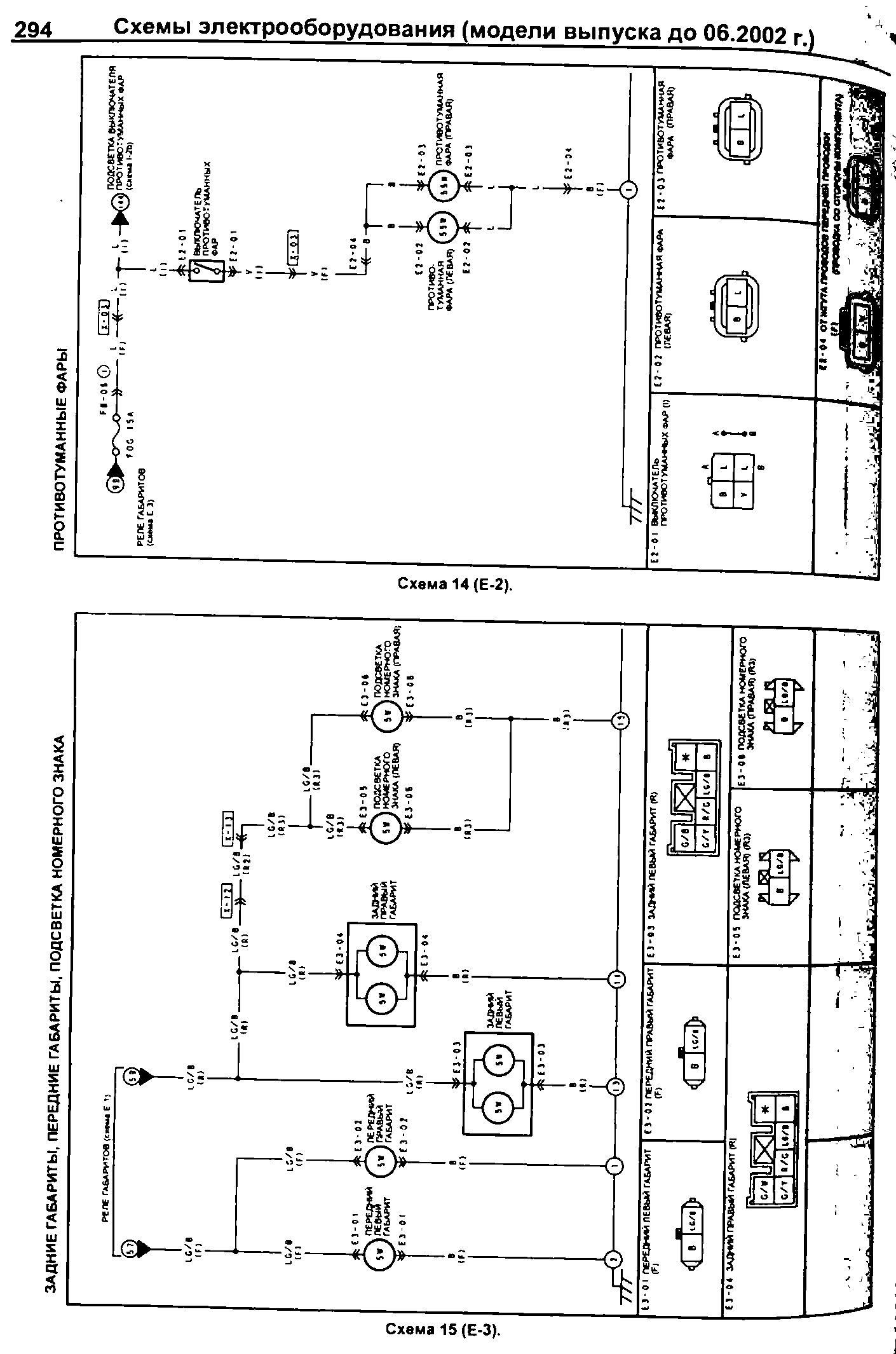 электрическая схема сеат толедо 2 авария под оршей 28 07 2013 видео с регистратора дтп на.