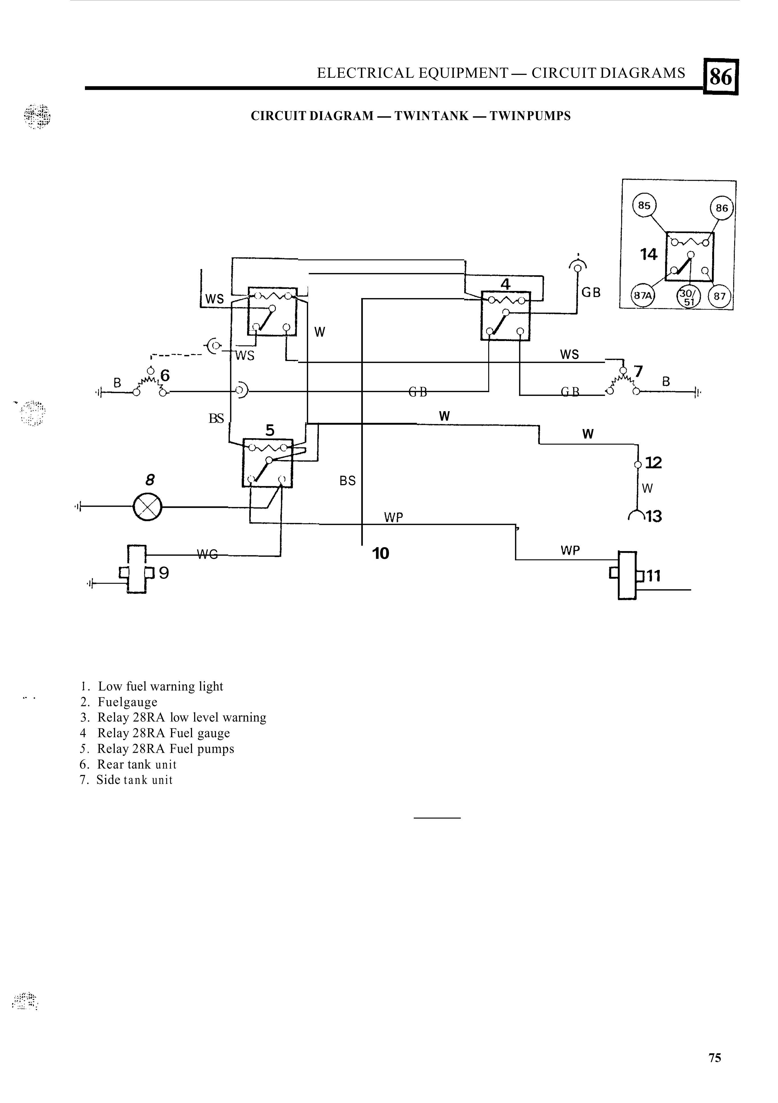 Схема прибора ваз 2114.  В помощь радиолюбителю схема цветомузыка на микросхеме к176ие12.