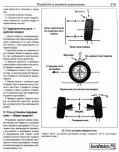 Руководство по ремонту и эксплуатации Chevrolet Tahoe, Suburban, Blazer, Pick-Up / GMC Yukon, Jimmy, Pick-Up 1987-1999 бензин